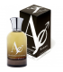 Absolument Homme 100 ml