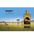 AFRICAN LEATHER 75ml
