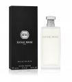 HM EDT 100ml