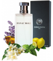 HM EDP 100ml