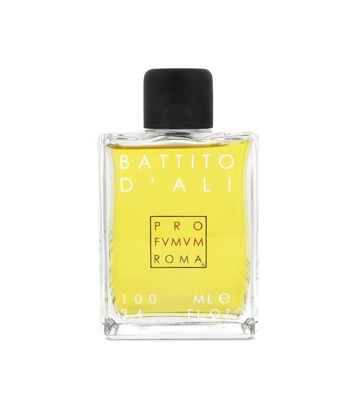 Battito d 39 ali parfumerie du soleil d 39 or - Battito d ali divano ...