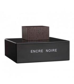 ENCRE NOIRE FLACON CRISTAL