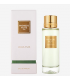 CEDAR ATLAS 100 ml