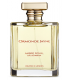 AMBRE ROYAL 120 ML