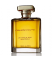 ORMONDE MAN 120 ML