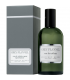 GREY FLANNEL EDT VAPO      120 ML