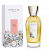 Grand Amour  100ml