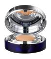 N30 Satin Nude - Skin Caviar essence teint SPF25