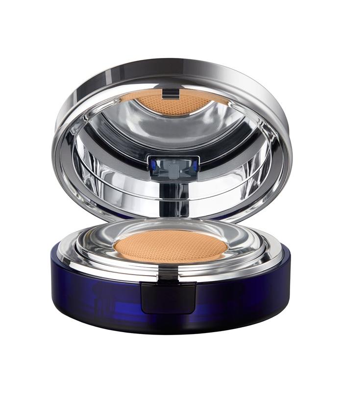 NW40 Almond Beige- Skin Caviar essence teint SPF25