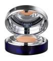NW30 Honey Beige - Skin Caviar essence teint SPF25