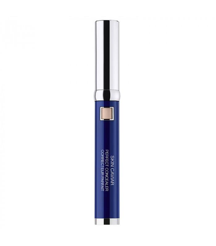Correcteur Parfait Skin Caviar -5