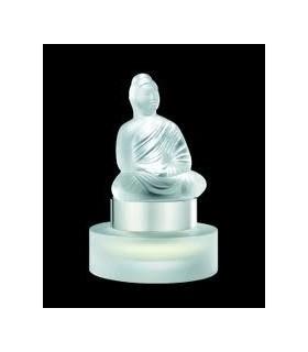 Bouddha - 2008