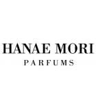 HANAE MORI