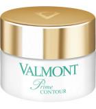 Les soins Valmont pour les yeux et  les lèvres