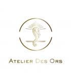 ATELIERS DES ORS