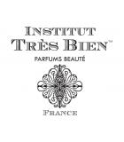 INSTITUT TRES BIEN