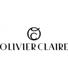 OLIVIER CLAIRE