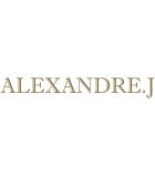 ALEXANDRE . J