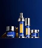 La collection Skin Caviar