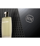 Men fragrances