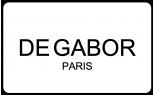 DE GABOR